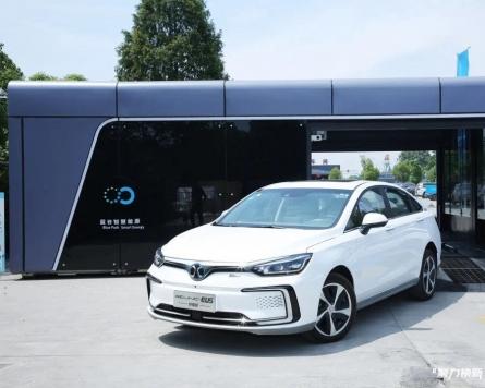 [팟캐스트] (389) 미래엔 전기차가 대세, 주유소들은 어떻게 되나? / 네이버의 해외공략: 웹툰과 K팝