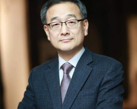 [Herald Interview] Korean retail investors seek ties with WallStreetBets against short sellers