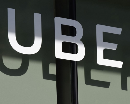 Uber posts big loss as pandemic clobbers ridesharing, despite delivery offset