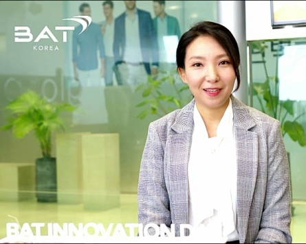 BAT Korea to reach wider audience with modified risk tobacco products through digital marketing
