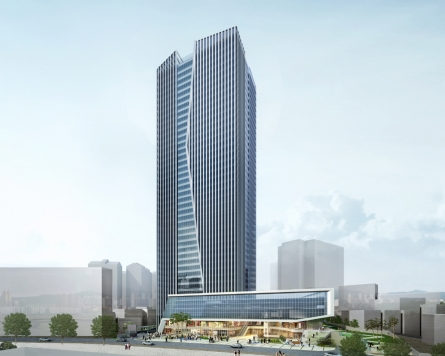 Coway achieves record sales of W3.2tr in 2020