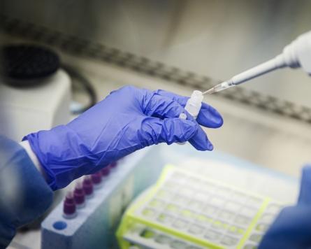 [Newsmaker] US coronavirus death toll approaches milestone of 500,000
