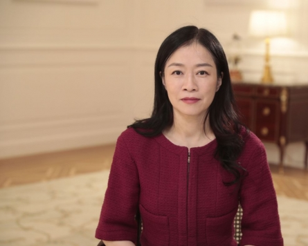Huawei co-hosts forum on shared prosperity at MWC