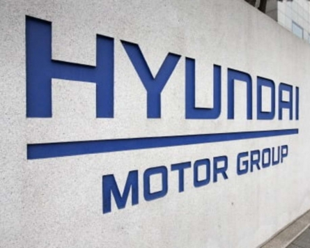 Hyundai wins most 2021 Top Safety Pick awards