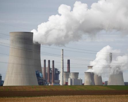 [단독] 국내투자자 40곳, 석탄 관련 기업에 168억달러 투자... 세계 9위