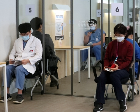 New cases below 400; virus curbs extended for 2 weeks