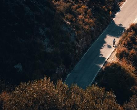 [팟캐스트] (394) 팬데믹 시대의 스포츠: 자전거 / 골프장, 새로 뜨는 투자처?