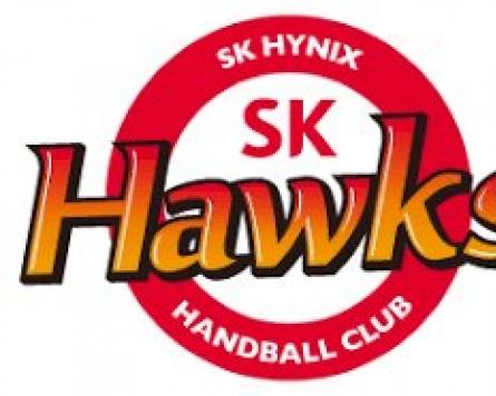11 members of SK handball team test positive for coronavirus