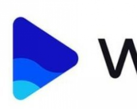 Wavve to invest W1tr in original content by 2025