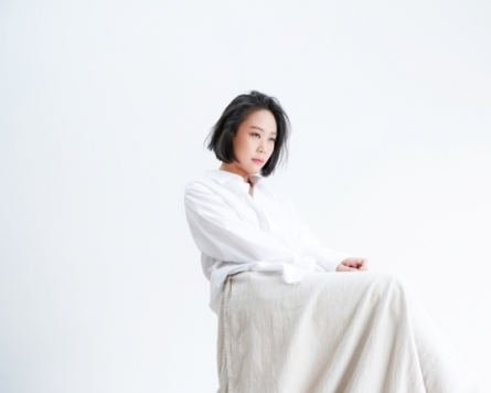 Pianist Son Yeol-eum set for nationwide tour