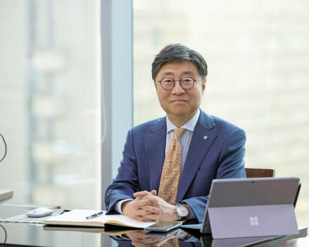 [Herald Interview] Despite high hurdles, Korea bent on developing drugs