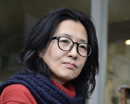 MMCA unveils shortlist for Korea Artist Prize 2021