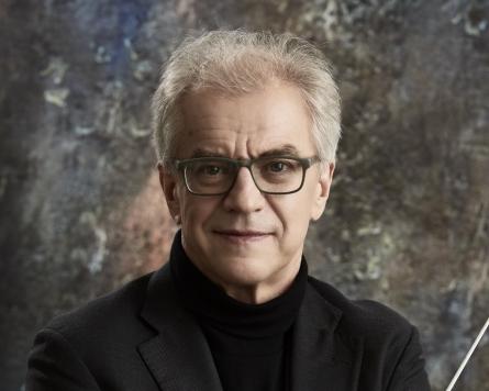 Osmo Vanska's 2021 SPO season to begin with Sibelius