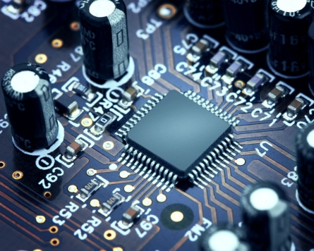 [News Focus] Seoul moves to enact its own 'chip act'