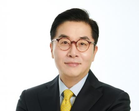 Homeplus appoints 'retail veteran' Lee Jae-hoon as new CEO
