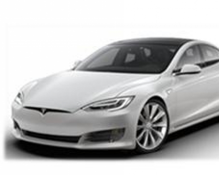 Tesla to recall 561 vehicles for faulty components for first time in Korea