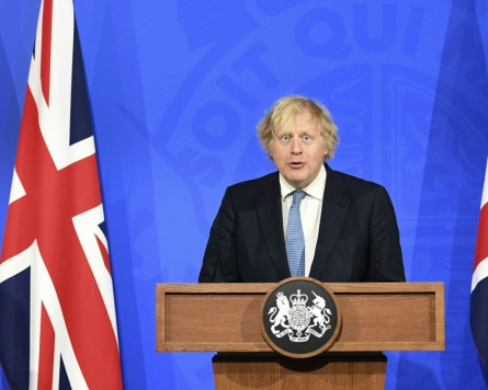 UK defends aid cuts after UN warnings of deadly impact