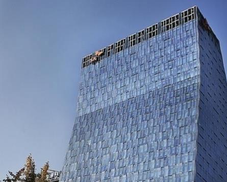SK Telecom to cancel W2.6tr worth of treasury shares
