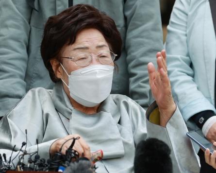 NK propaganda outlets slam S. Korea's court ruling in favor of Japan against 'comfort women'