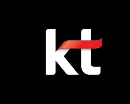 KT to form AI lab with IBM Korea and Woori Bank