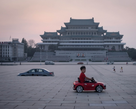 Gavi expects delay in vaccine shipments to North Korea
