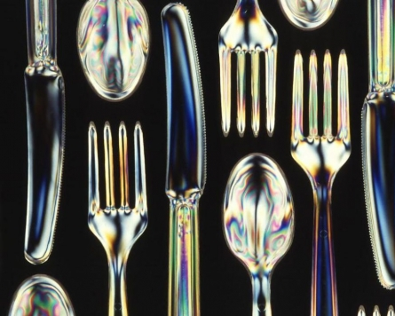 [Weekender] The truth about biodegradable plastics