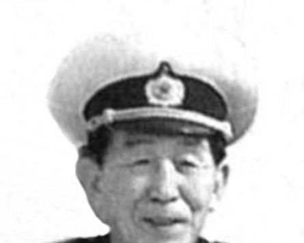 Ex-NK admiral responsible for Yeonpyeong naval skirmishes dies