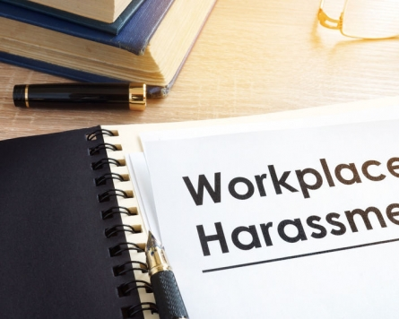 [Newsmaker] Tech firms under fire for toxic work environment