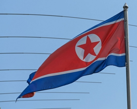 NK paper calls for scientific development conducive to actual growth, production