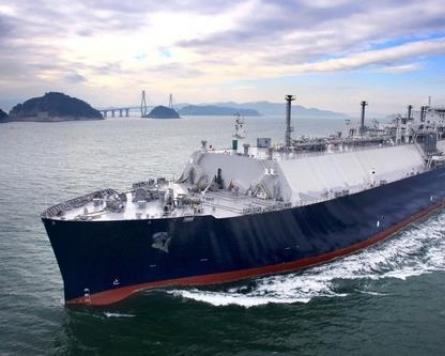S. Korea regains No. 1 spot in May shipbuilding orders