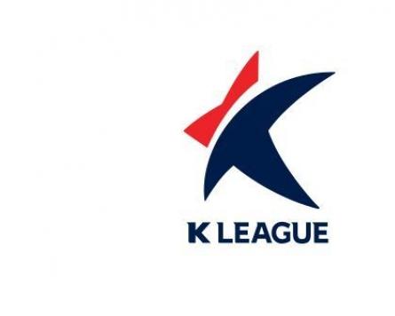 One K League match postponed following positive COVID-19 case
