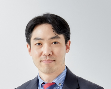 E-Land Group appoints younger CEOs in push for online sales