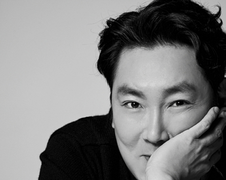 Actor-turned-director Cho Jin-woong's 'Ryuk-sa: A Teaser' invited to two North American film festivals