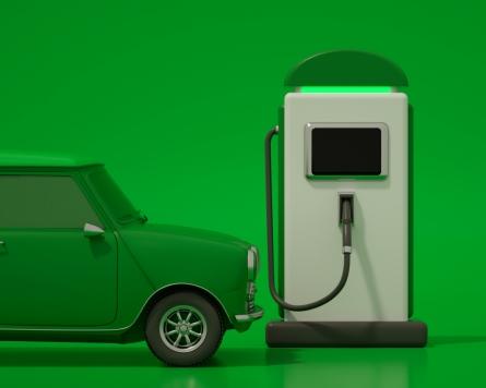 Vehicle-to-grid service approved under regulatory sandbox