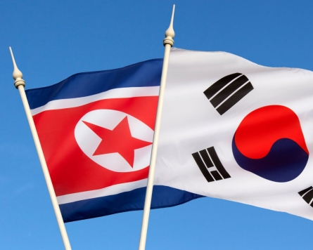 US welcomes restored inter-Korean hotlines