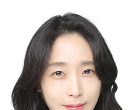 [Management in Korea] Breaking the mental health taboo in South Korea