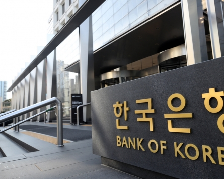 N. Korea's economy suffers worst contraction since 1997 in 2020 amid pandemic: BOK