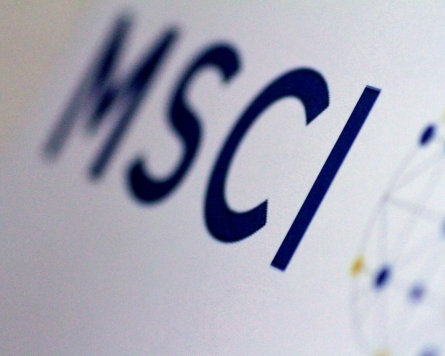 EcoPro BM, SKIET, Kakao Games likely to join MSCI index: analysts
