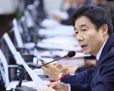 [Newsmaker] More Koreans suffer mental disorders amid pandemic