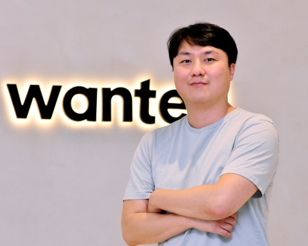 [Herald Interview] 'Hiring philosophy is changing at South Korean companies'