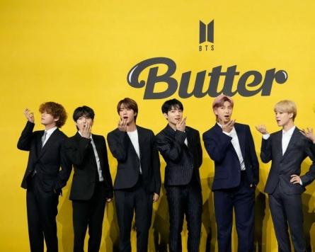 Impact of China's crackdown on K-pop fandom limited as agencies diversify markets, business models