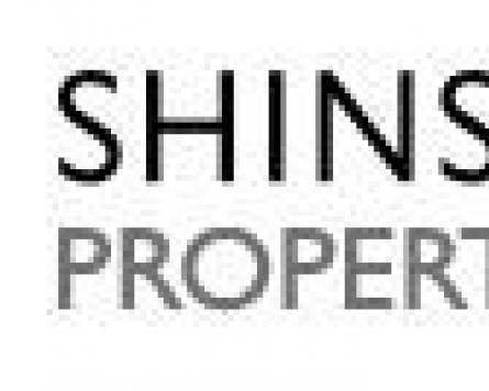 Shinsegae to turn gas stations into commercial complexes
