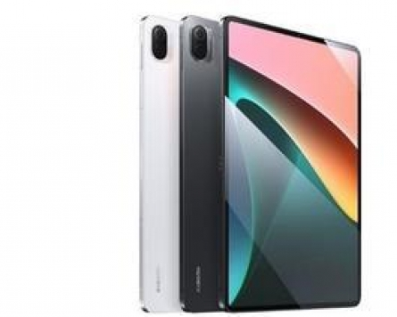 Xiaomi looking to expand presence in S. Korea with new tablet