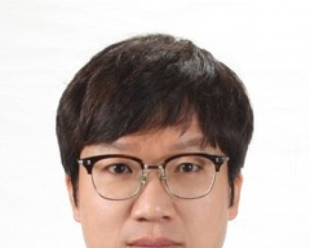Sejong University professor to join Engineering Structures editorial board