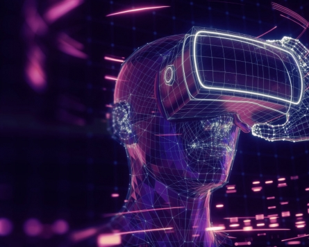 S. Korea's first metaverse-themed ETFs listed