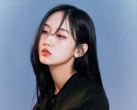 [Herald Interview] Seori: Sharing a piece of herself to make healing music
