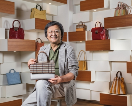 Blackstone-backed Simone Acc Collection pulls IPO plan