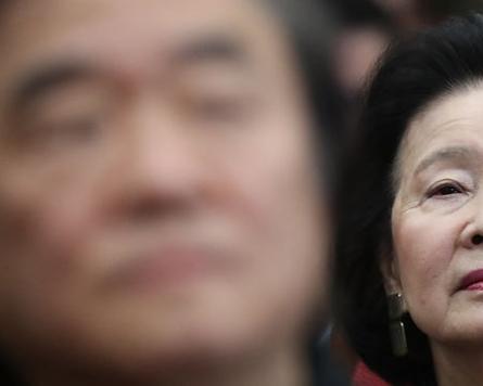 Pianist Paik Kun-Woo files claim for damages against MBC