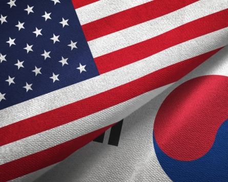S. Korea, US to establish senior-level dialogue channel for semiconductor cooperation