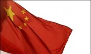 """중국 """"北 추가도발시 北 편에 안설것"""""""